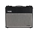 VOX VT-100